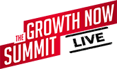 Growth Now Summit LIVE!