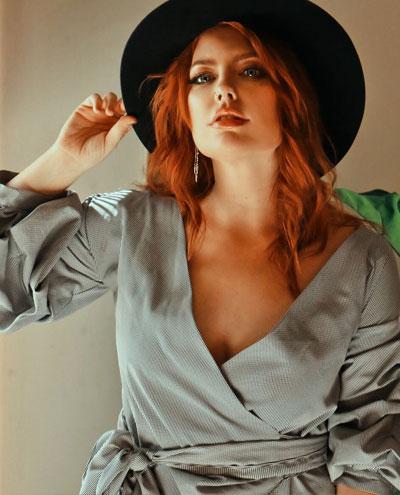 Katrina Stone